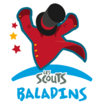 Branches_Logos_2018_Baladins_Quad_Protection